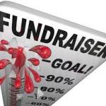La raccolta fondi e il buonismo natalizio