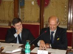 sergio-marelli-con-il-sindaco-di-roma-gianni-alemanno-4