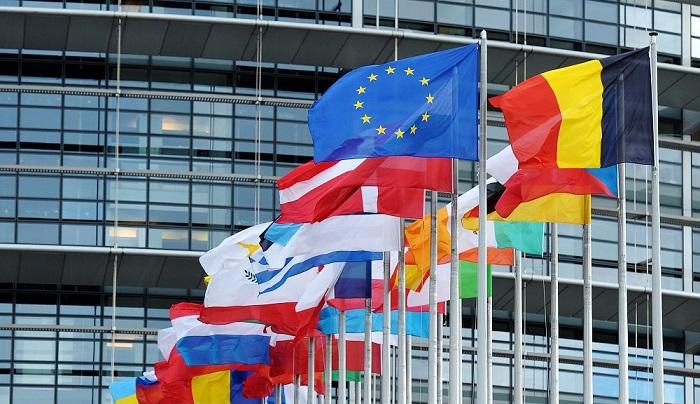 L'Europa, l'Italia e lo Sviluppo