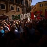 L'intreccio tra complotti e populismo in Italia