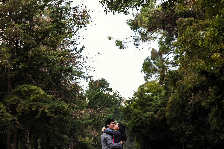 Chapultepec-ciudad-de-mexico-fotografo-de-bodas
