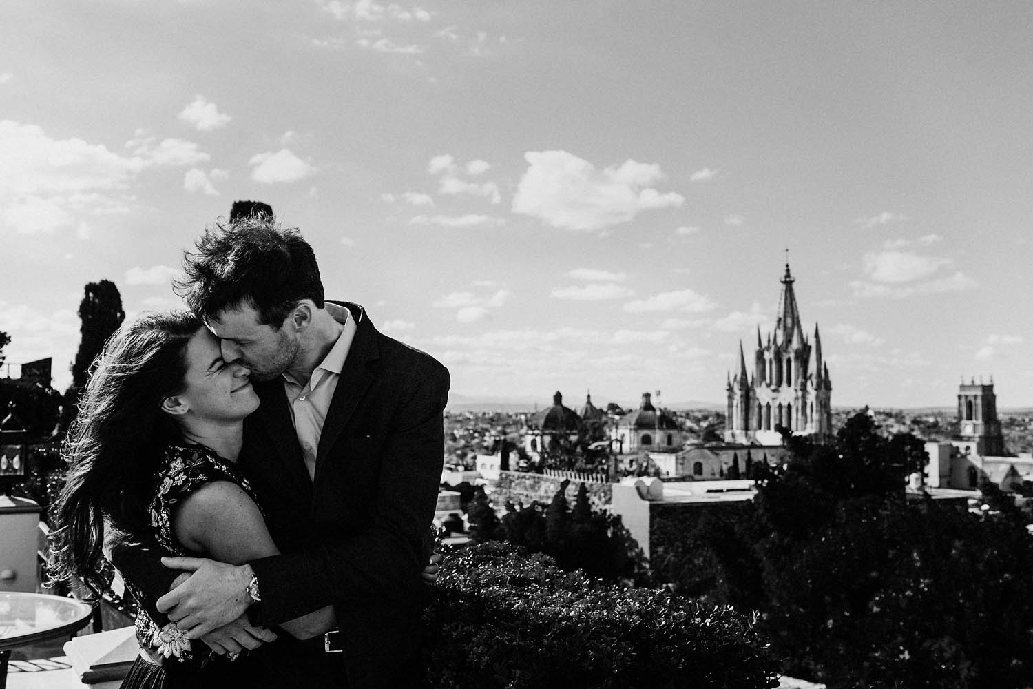 Destination-wedding-san-miguel-de-allende
