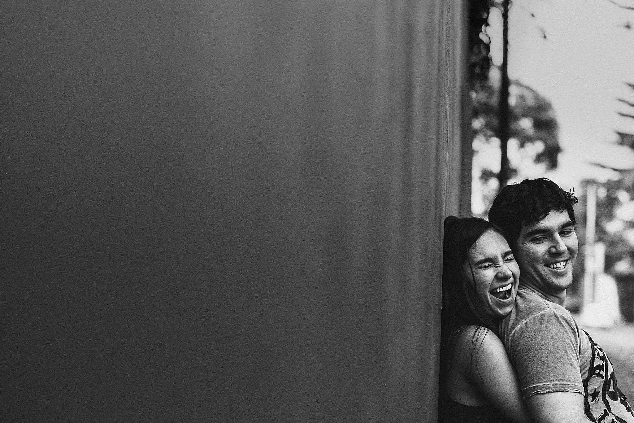 Fotografo de bodas en Polanco