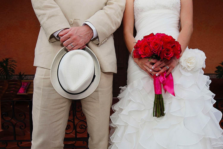 Fotografo-de-bodas-celaya