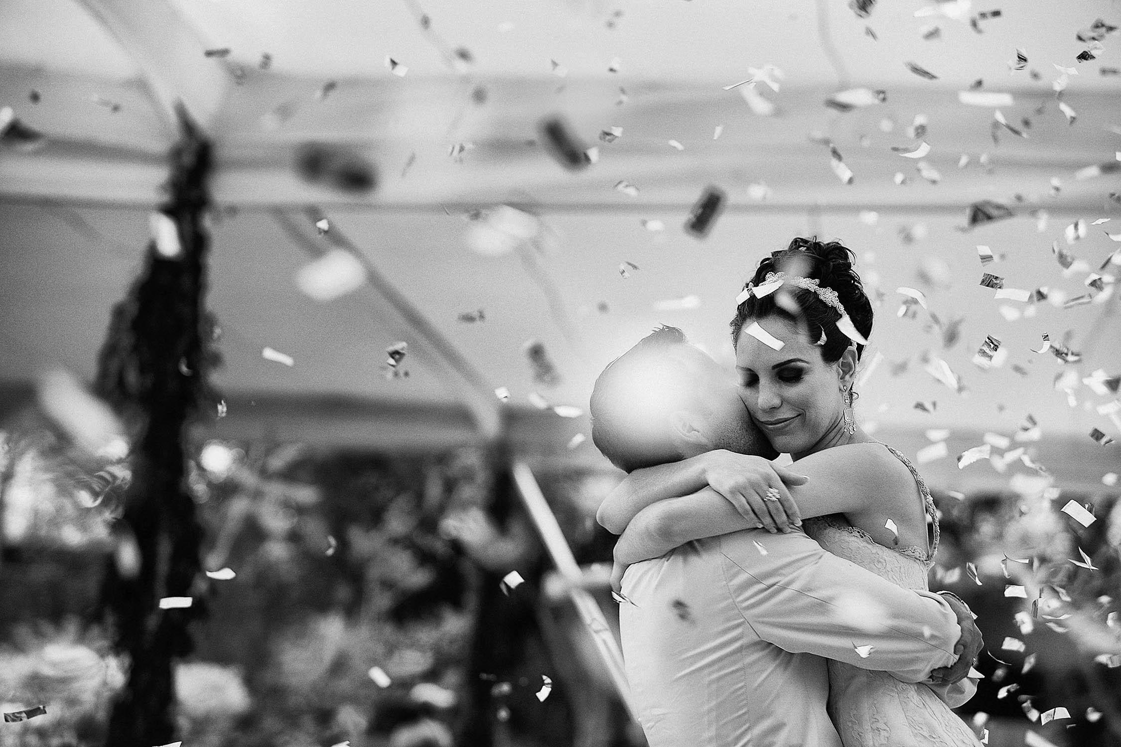 Mi boda en la Ciudad de México
