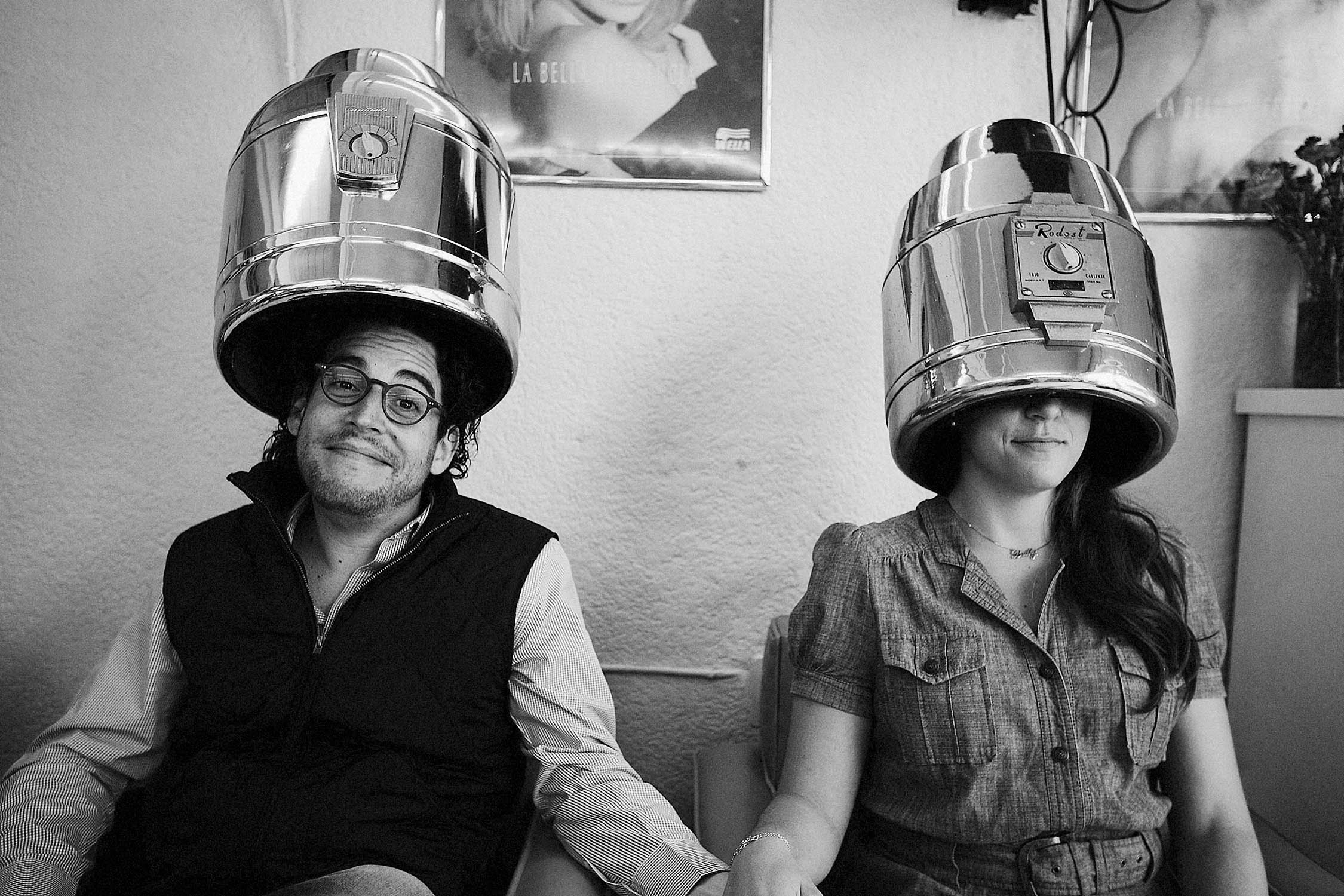 Fotografo de bodas en la ciudad de Mexico