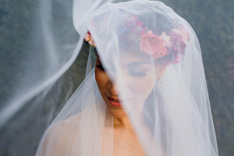 bodas-cuernavaca