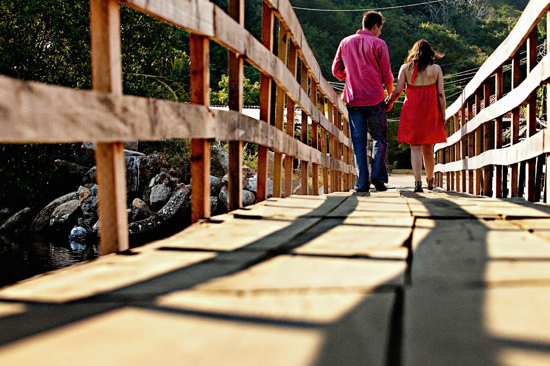 estudios-fotograficos-acapulco
