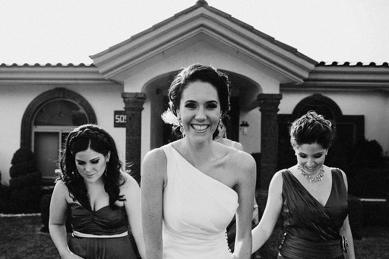 fotografo-de-bodas-en-queretaro