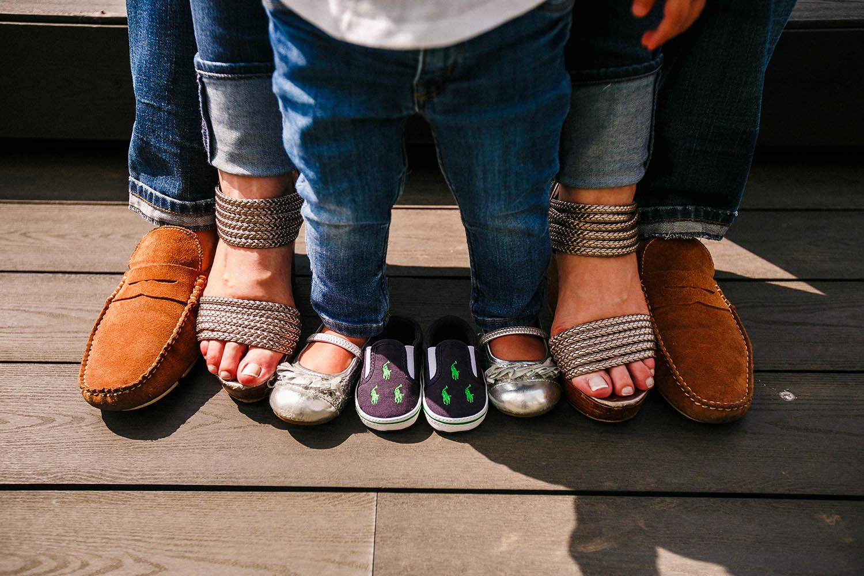 fotografo-de-familias-en-la-ciudad-de-mexico