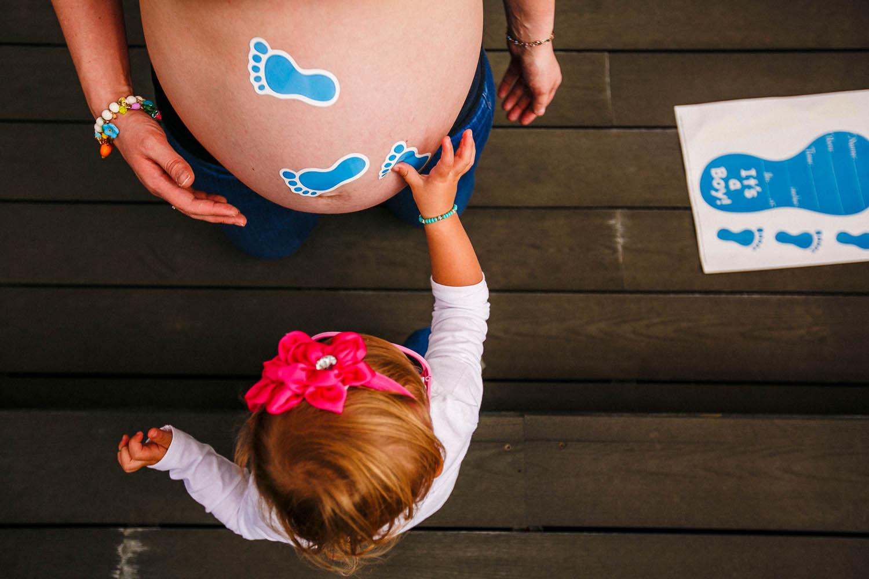 fotos-de-embarazo