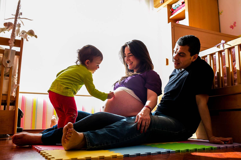 sesiones-fotograficas-de-embarazo