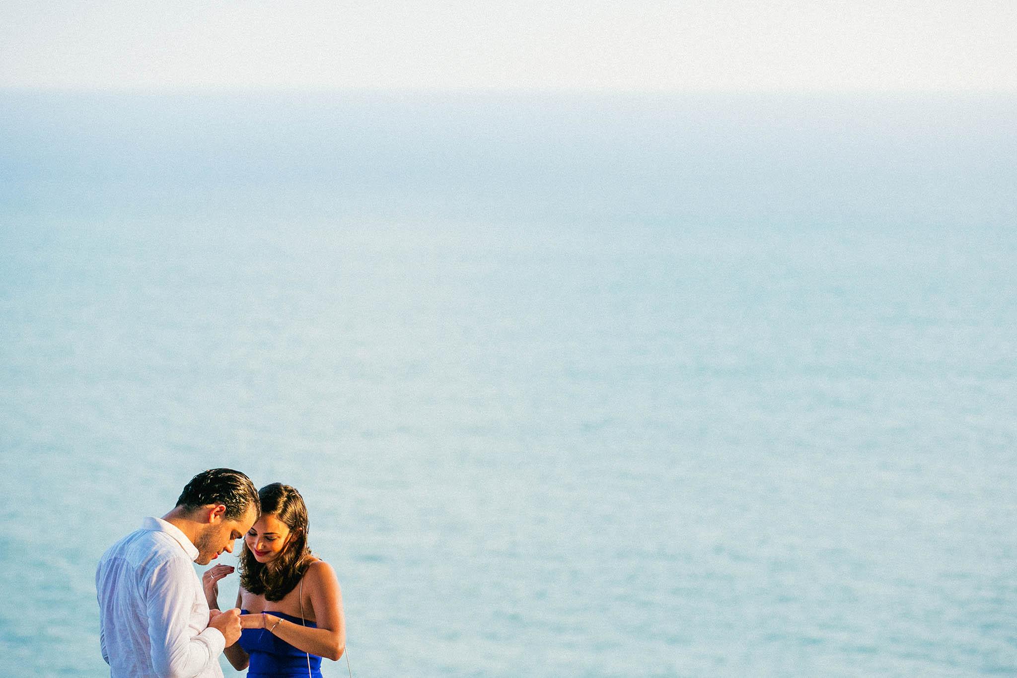 Banyan-tree-cabo-marques-bodas-acapulco