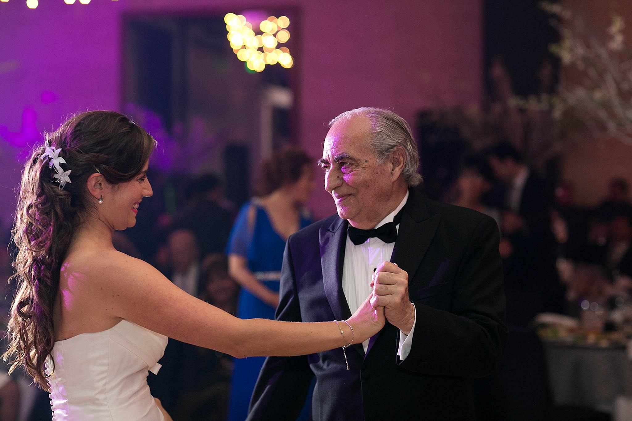 jewish wedding mexico
