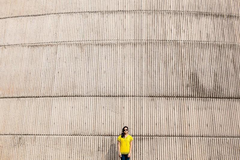 Bodas-y-Sesiones-de-novios-ciudad-de-mexico11