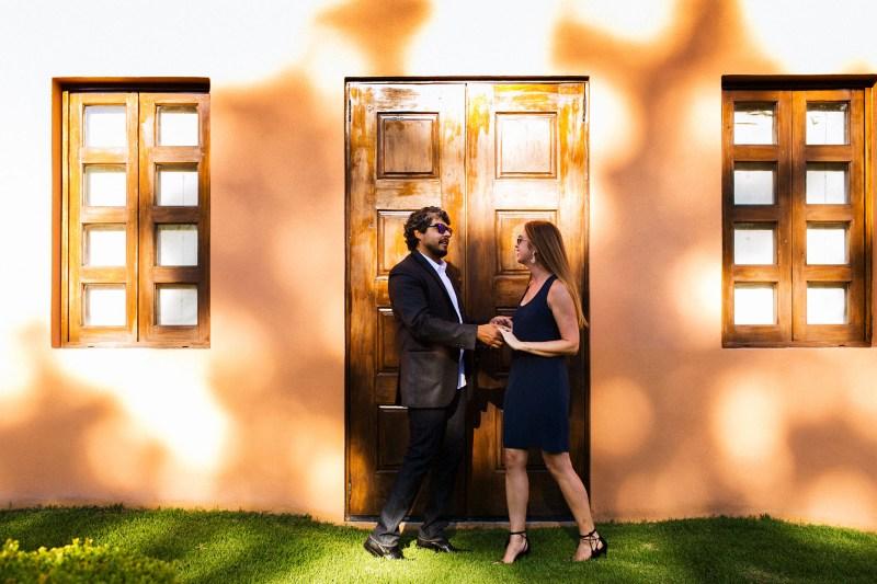 Fotografo-de-bodas-san-miguel-de-allende1