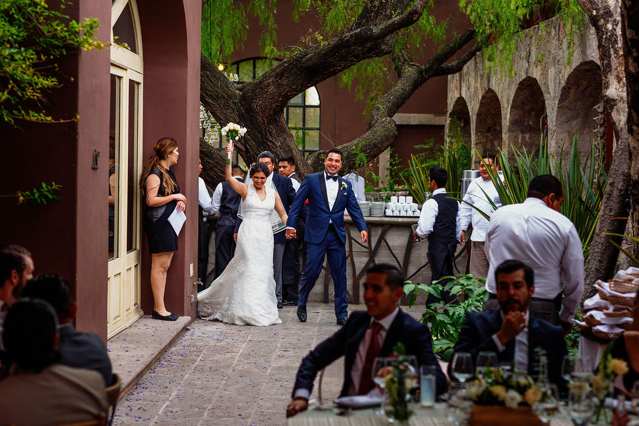 San-miguel-de-allende-weddings-hotel-nena57