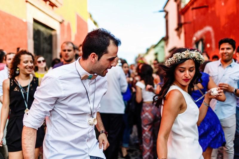 fotografo-de-bodas-san-miguel-de-allende72