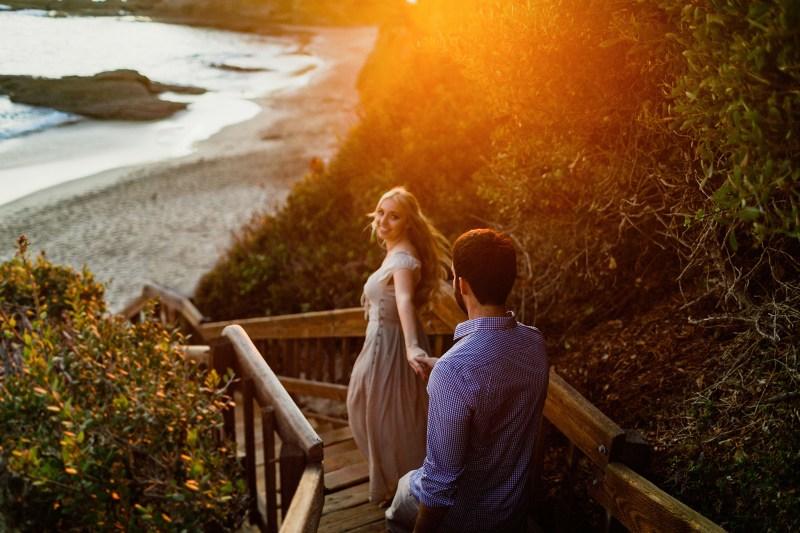 Laguna _Beach_wedding_photographer_Engagement_Session