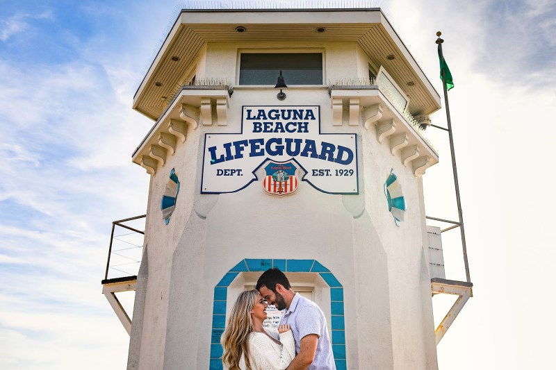 Laguna _Beach_wedding_photographer