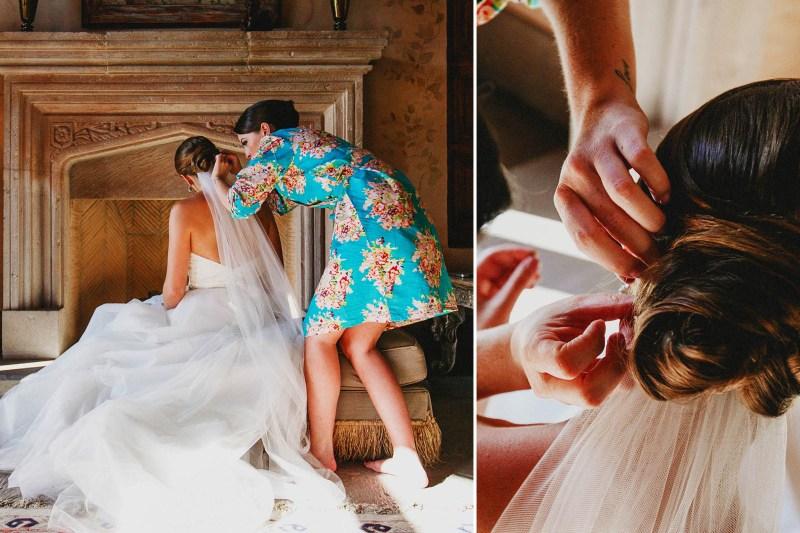 Best places to get married in San Miguel de Allende