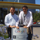 visita_google