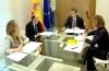 gabinete_españa