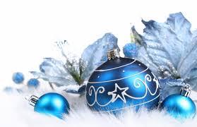 LLega la navidad a Bubok