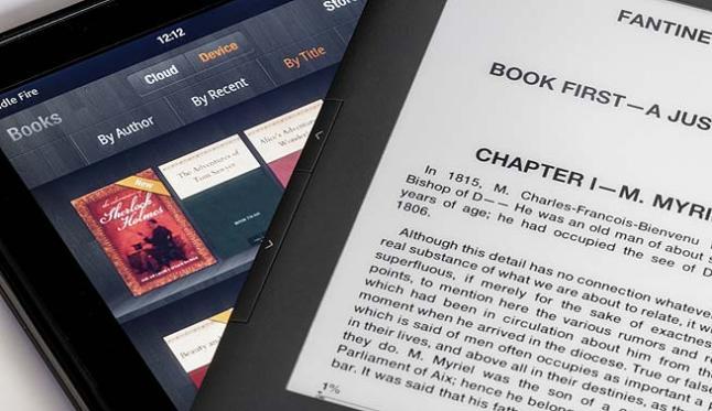 Fallo del tribunal Europeo de justicia sobre el IVA de los ebooks