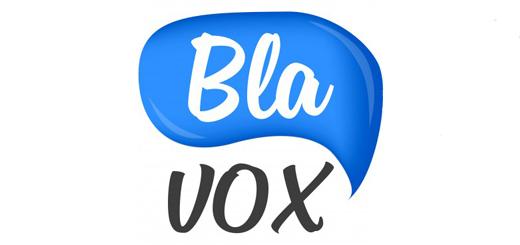 blavox-logo-2