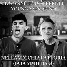 Ferretti/Signorino