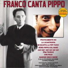 Battiato/Pippo Franco