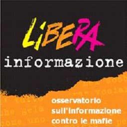 Libera Informazione