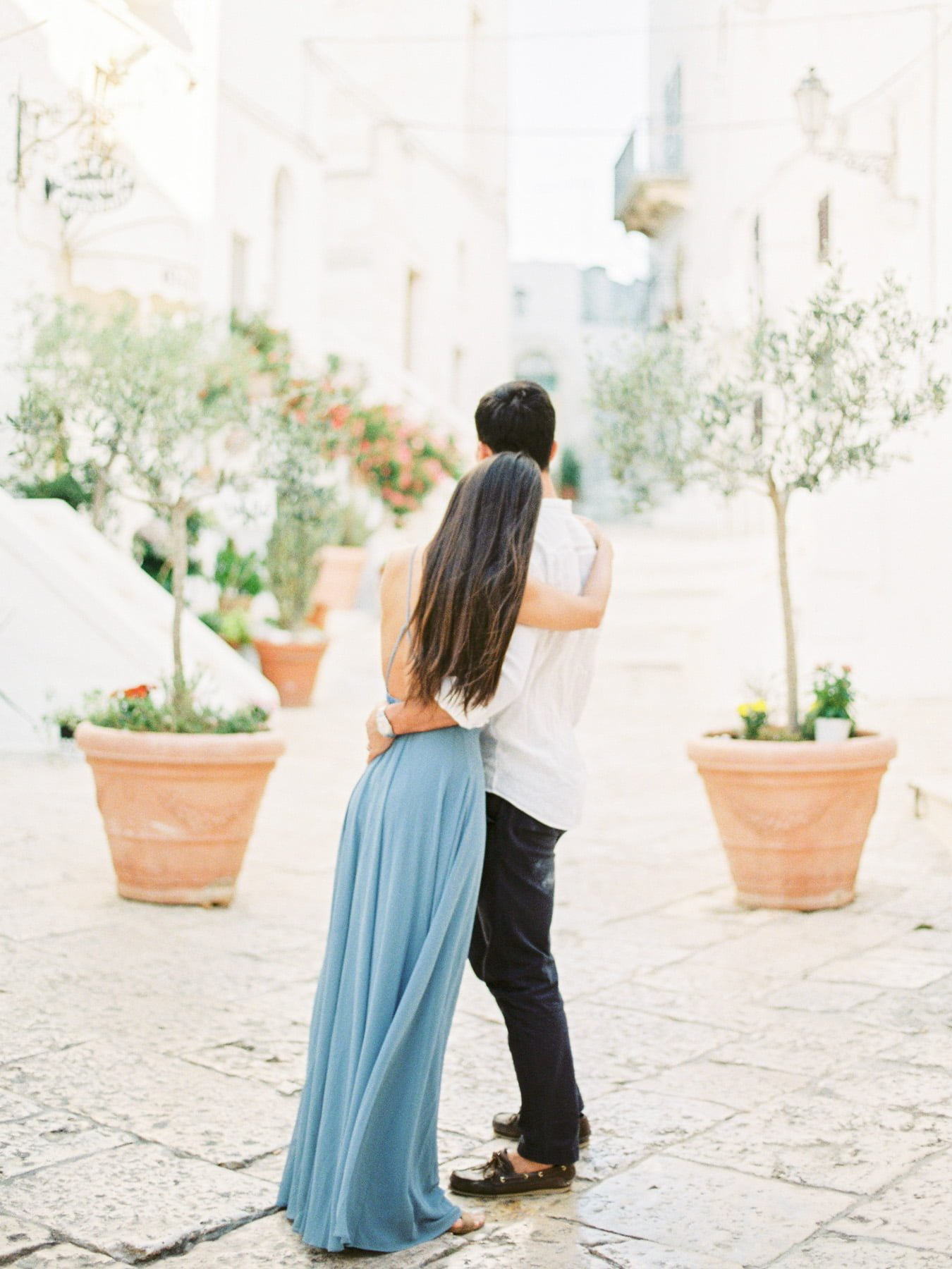 Sergio-Sorrentino-Fotografie_Italy-Wedding-Photographer_Honeymoon-in-Ostuni-Apulia_033