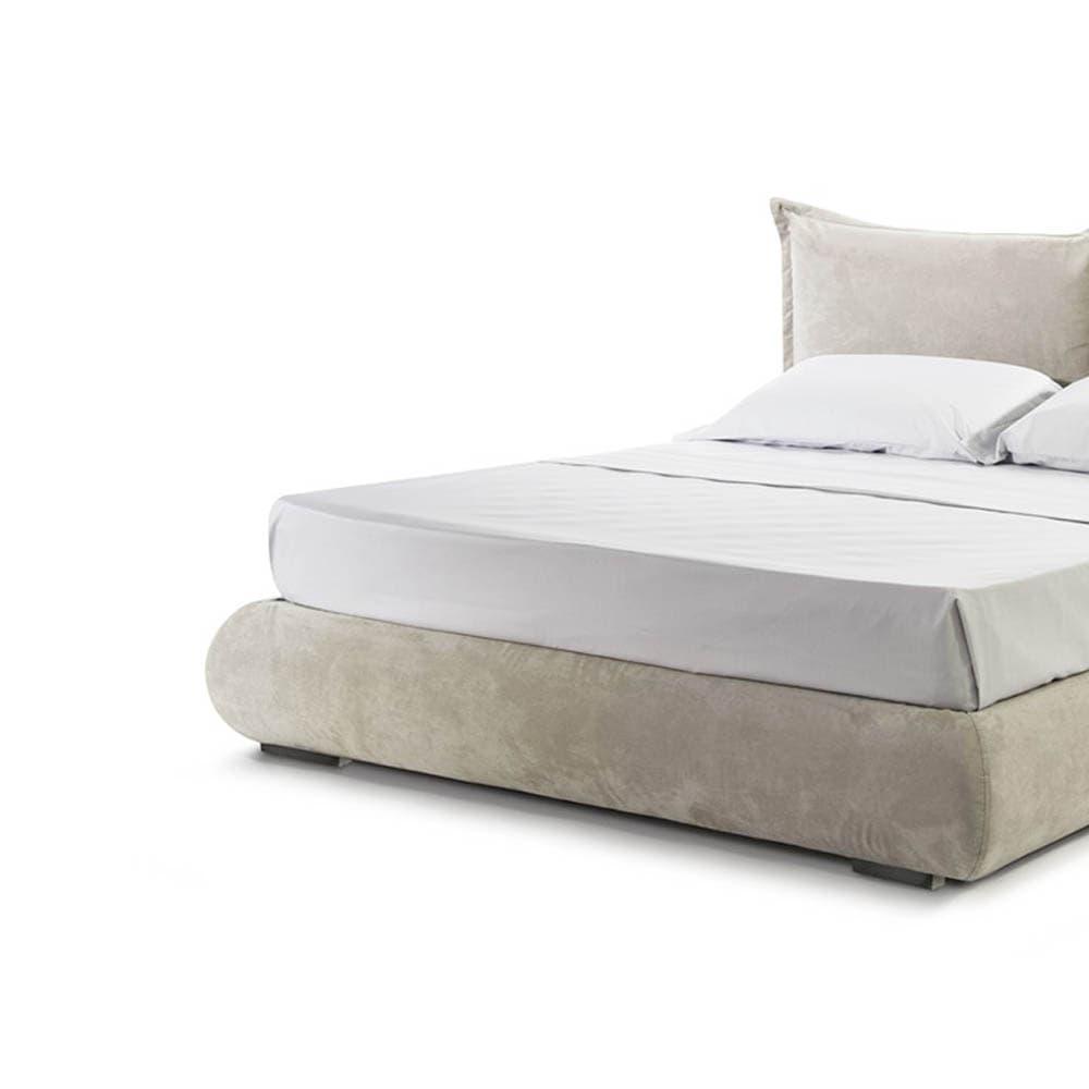 Vendita materassi cuscini letti a Preganziol e Treviso