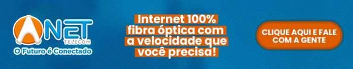 ANET Telecom