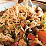 Comida Chinesa Aracaju