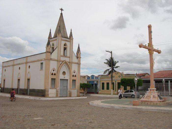Canhoba Sergipe