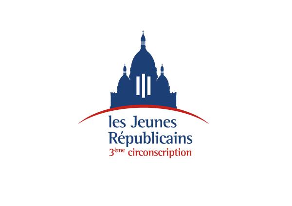 3ème circonscription des Jeunes Républicains