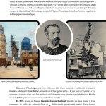 Expo-Bartholdi-02-idee-realisation