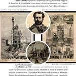 Expo-Bartholdi-04-opinion-americaine