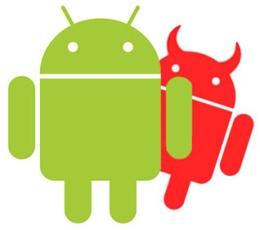 android-virus-trojan