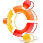 Ubuntu 11.10 ilk izlenimler