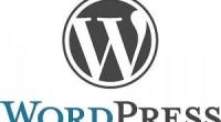 wordpress 3.1.4 yeni sürüm çıktı