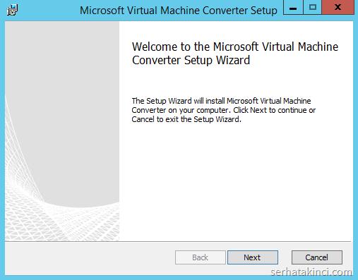 mvmc-3-0