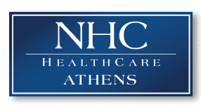 NHC Healthcare- Athens