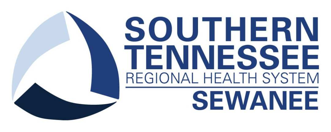 Southern Tennessee Regional Health System Sewanee
