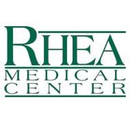 Rhea Medical