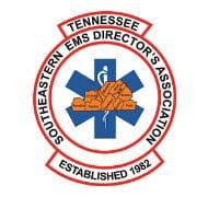 TN Southeastern EMS Director's Assn