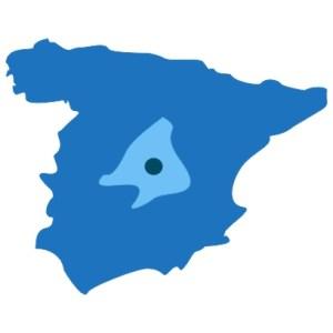 Serhigien Comunidad de Madrid